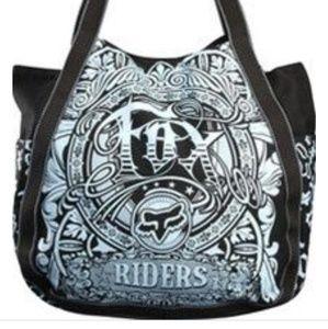 Handbags - Iso.